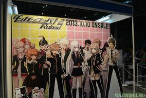 『東京ゲームショウ2013(TGS2013)』全記事&会場の様子_0146