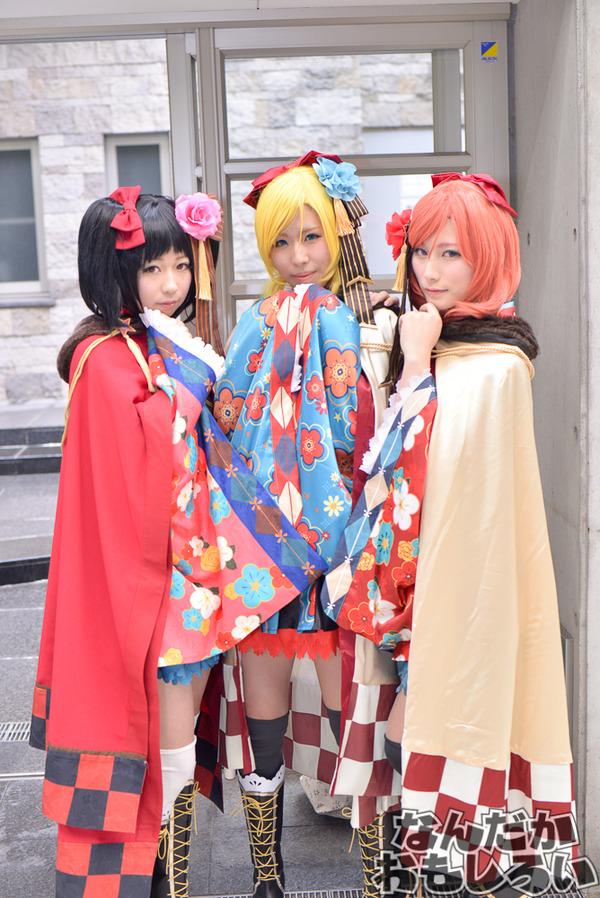 『第4回富士山コスプレ世界大会』今年も熱く盛り上がる、静岡で人気の密着型コスプレイベント その様子をお届け_2290