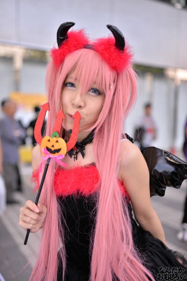 アニ玉祭 コスプレ 写真画像_6434
