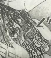 「彼岸島 48日後…」第17話感想2