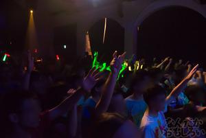 博麗神社例大祭in台湾~前夜祭やってみた~ 台湾の東方ライブイベントフォトレポート_3160