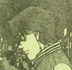 『はじめの一歩』第1210話感想(ネタバレあり)