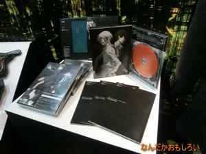 AnimeContentsExpo2013-1172