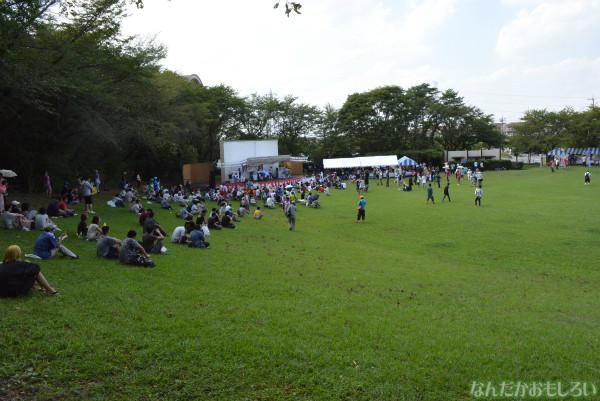 『鷲宮 土師祭2013』全記事&会場全体の様子まとめ_0553