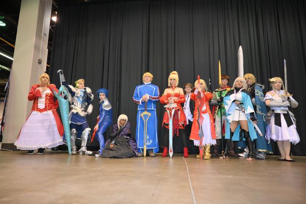 AnimeCentral2019コスプレレポート075