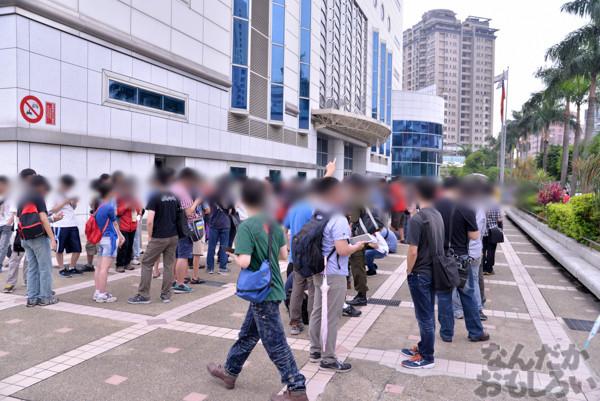 『博麗神社例大祭 in 台湾』フォトレポートまとめ_3435