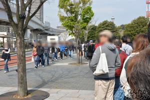 『第2回護衛艦カレーナンバー1グランプリ』フォトレポートまとめ(枚以上)_0550