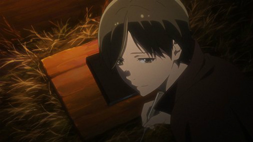 『灰と幻想のグリムガル』第3話感想(ネタバレあり)9