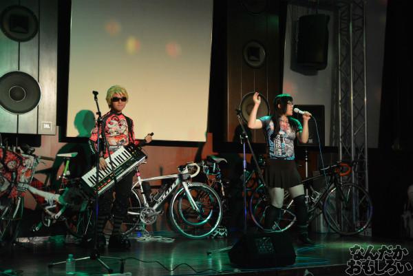 『2.5次元女子自転車部』フォトレポート_0180