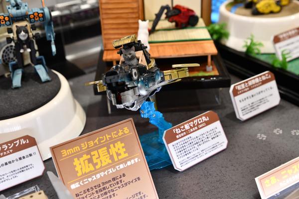 第57回静岡ホビーショー写真レポートまとめ-38