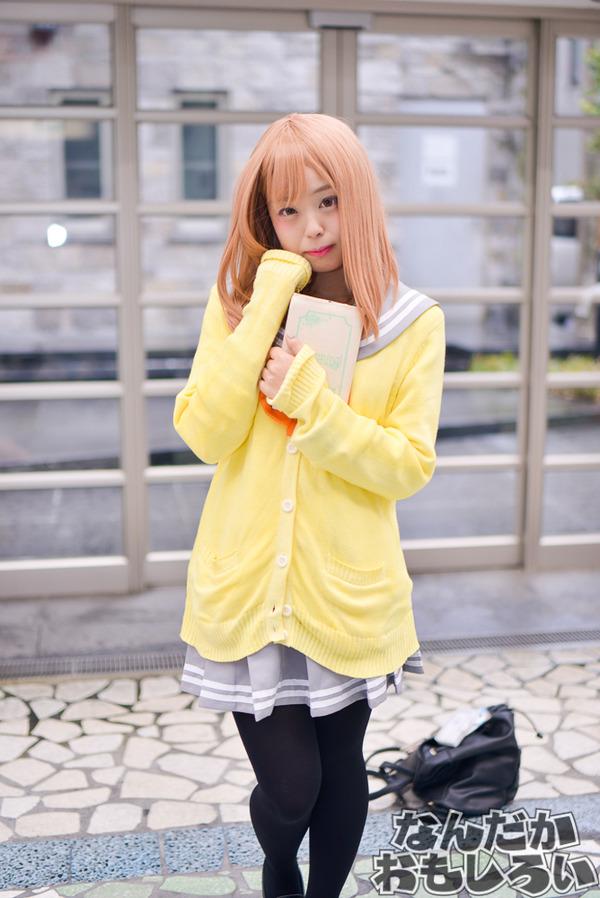 『第4回富士山コスプレ世界大会』今年も熱く盛り上がる、静岡で人気の密着型コスプレイベント その様子をお届け_2380
