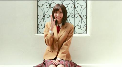 ドラマ『監獄学園』第9話感想(ネタバレあり)4