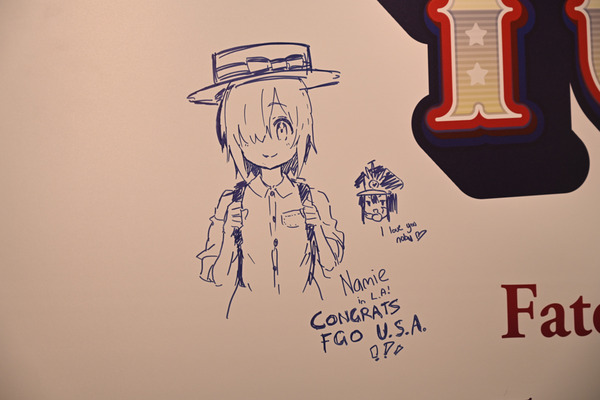 FGO_USA_Tour_2019_017