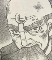 『はじめの一歩』1167話感想(ネタバレあり)