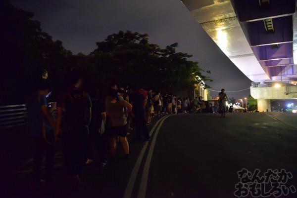 博麗神社例大祭in台湾~前夜祭やってみた~ 台湾の東方ライブイベントフォトレポート_3407