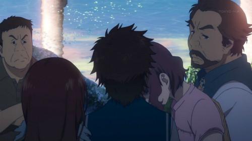 凪のあすから 第2話感想 17