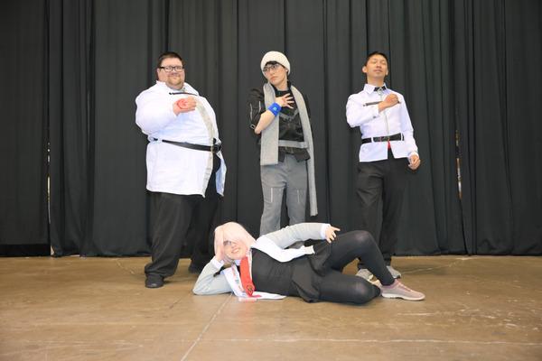 AnimeCentral2019コスプレレポート065