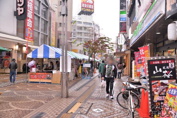 東京八王子の街でサブカルイベント開催!『8はちアソビ』フォトレポート_1364