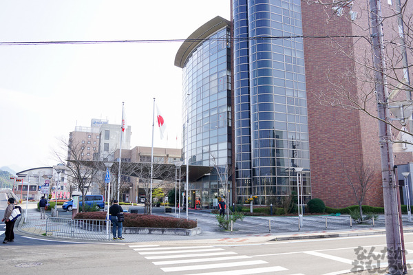 艦これ・朝潮型のオンリーイベントが京都舞鶴で開催!00407