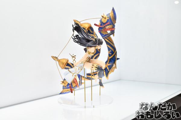 香港イベントC3AFAで展示された『Fateシリーズ』フィギュアまとめ_6669