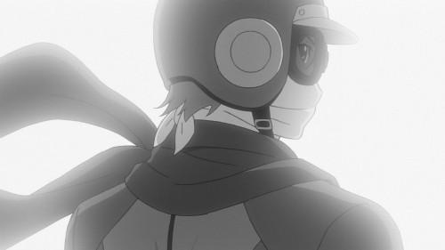 サムライフラメンコ 第5話感想 12