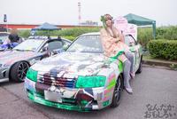 第10回足利ひめたま痛車祭 コスプレ写真画像まとめ_4661