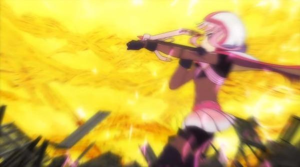 マギレコ:TVアニメは2020年1月放送!_140056