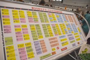 写真750枚以上!『第53回静岡ホビーショー』全記事まとめ_0227