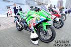 横須賀の大規模サブカルイベント『ヨコカル祭』レポート2291