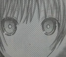 源君物語 第106話感想 え・・・