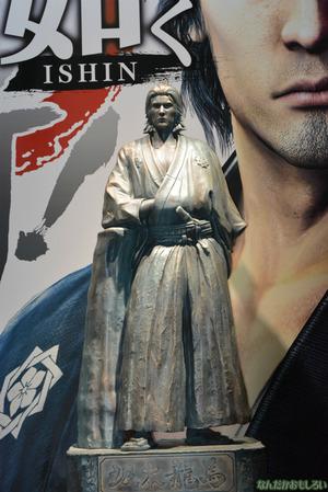 『東京ゲームショウ2013(TGS2013)』全記事&会場の様子_0030
