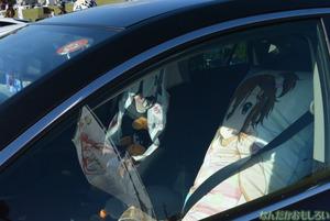 『第7回足利ひめたま痛車祭』「アイドルマスター」「けいおん!」痛車フォトレポート_0426