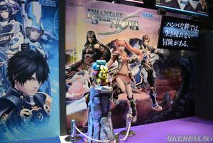 『東京ゲームショウ2013(TGS2013)』全記事&会場の様子_0043