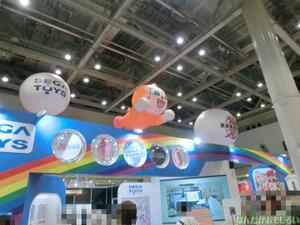 東京おもちゃショー2013 レポ・画像まとめ - 3112