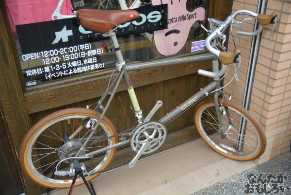 ロードバイク購入_コルナゴ_0232