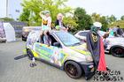横須賀の大規模サブカルイベント『ヨコカル祭』レポート2186