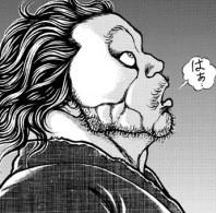 『刃牙道』第175話感想ッ(ネタバレあり)