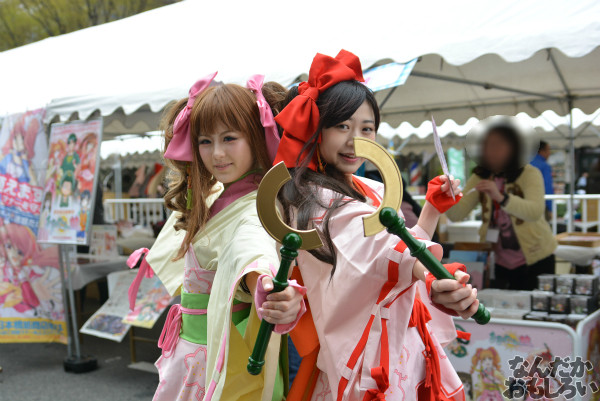 『全国萌えキャラキャラフェスティバル2014』フォトレポート_0312