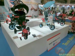 東京おもちゃショー2013 レポ・画像まとめ - 3118