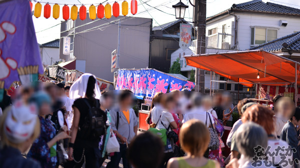 土師祭2014』全記事まとめ 写真 画像_4613