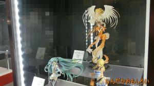 AnimeContentsExpo2013-1007