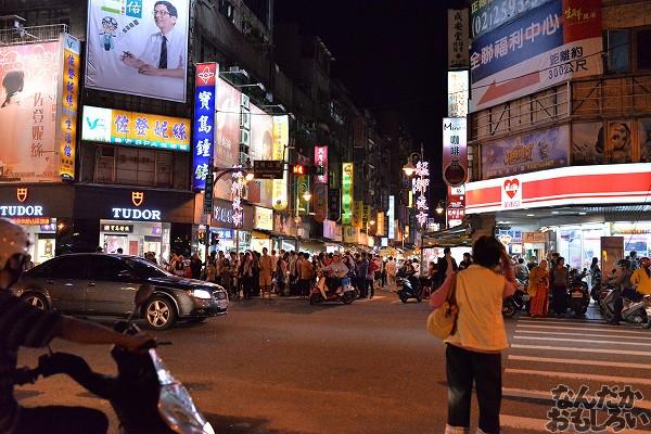 撮影枚数200枚以上!台湾同人イベント『Petit Fancy 21』フォトレポートまとめ 台湾の同人イベントは熱かったー!_8341