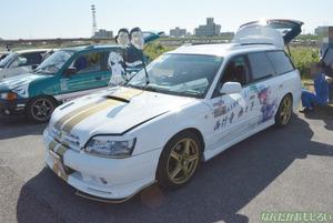 『第7回足利ひめたま痛車祭』東方Projectフォトレポート_0817