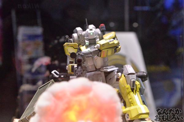 ハイクオリティなガンプラが勢揃い!『ガンプラEXPO2014』GBWC日本大会決勝戦出場全作品を一気に紹介_0356