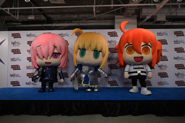 FGO_USA_Tour_2019_019