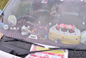 第9回足利ひめたま痛車祭 フォトレポート 画像_6966
