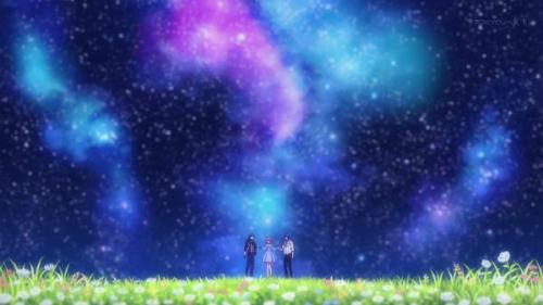 『うたの☆プリンスさまっ♪ マジLOVEレボリューションズ』第8話感想(ネタバレあり)4
