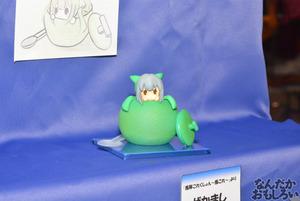『ワンフェス2014夏』艦これフィギュアまとめ_0666