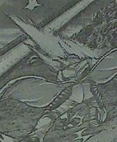 『テラフォーマーズ』第94話「RUN TO HELL 地獄の口」感想2