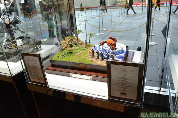 『ガンプラエキスポ2013』ガンプラビルダーズワールドカップ2013日本代表ファイナリスト作品フォトレポート_0710